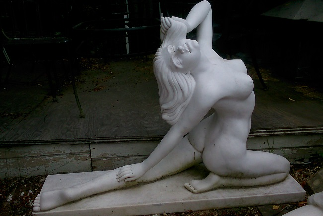 marble-nude-adult-nud